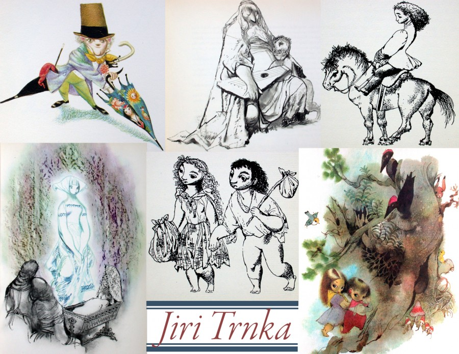 1345726169-1550517-trnka-children-1