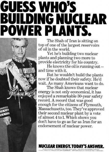 Shah_of_Iran_building_two_nuclear_plants1