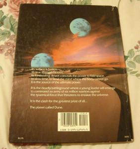 5Books 8-20-2012 005