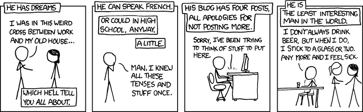 xkcd superlative