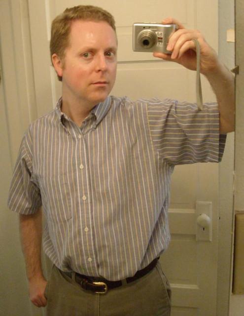 Me, 01-05-2012