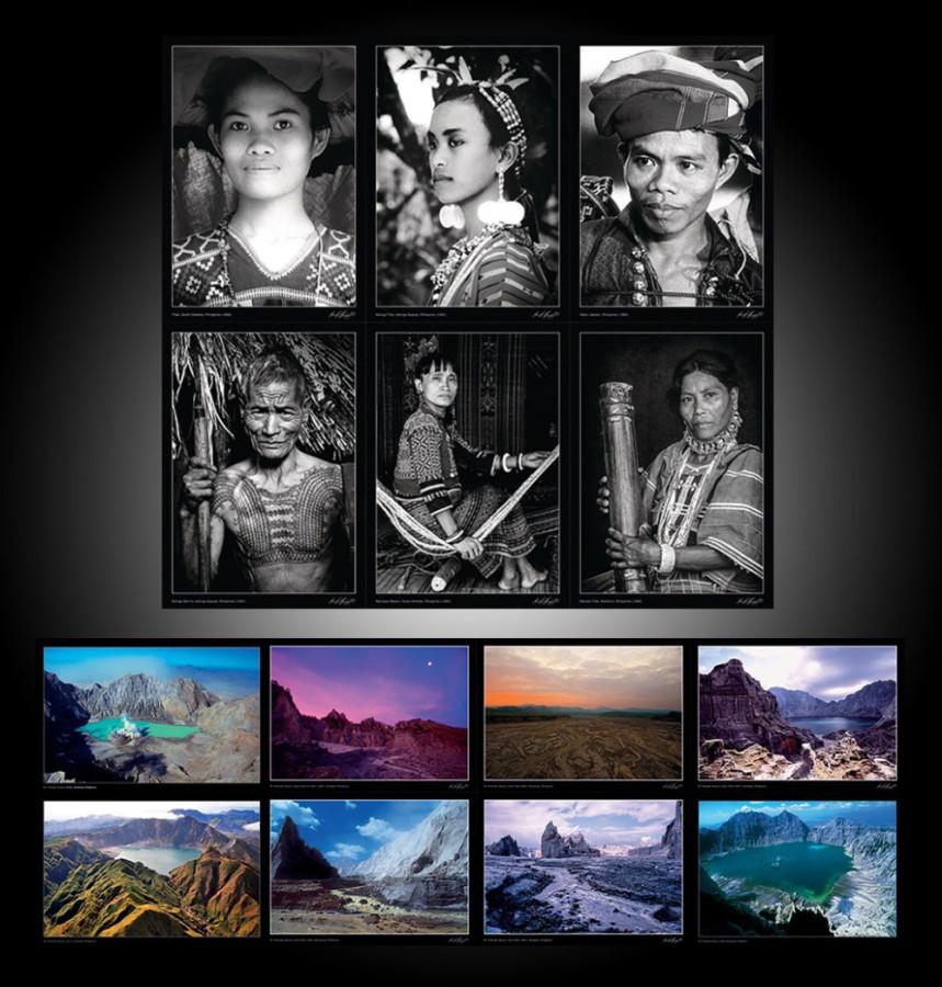 Fine Arts Fundraising Campaign for leukemia patient Philippines