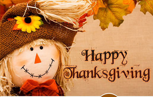 happy-thanksgiving-scrap-for-facebook-sharing