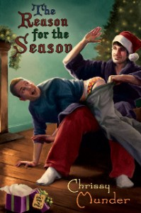 TheReasonfortheSeason-1