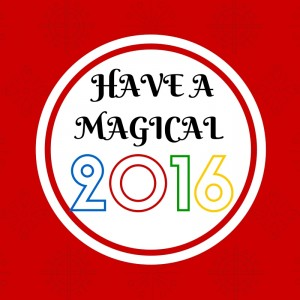 Magical 2016 (1)