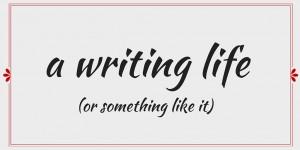 Writing Life2