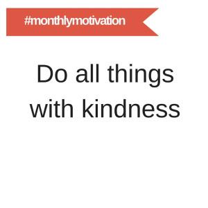 mm-kindness