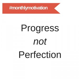 mm-progress3