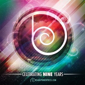 Anniversary_FBpost