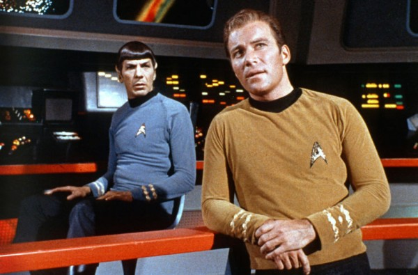 Kirk_and_Spock-850x560