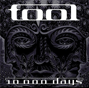 Tool2006
