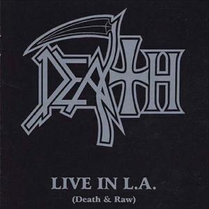 DeathLive