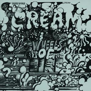 Cream1968