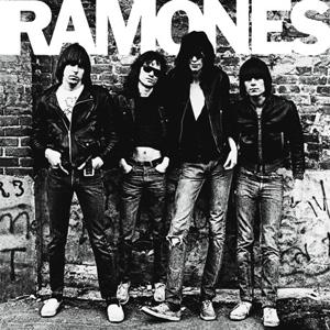 Ramones76