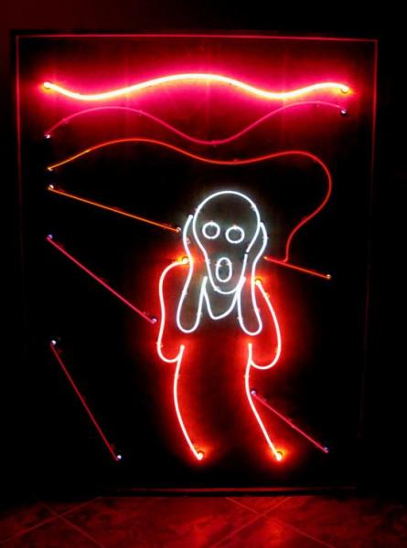 neon-cathy-cole
