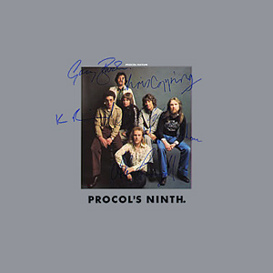 Procol_Harum_Ninth