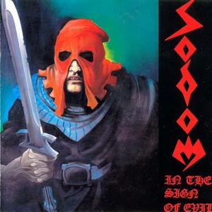 Sodom84