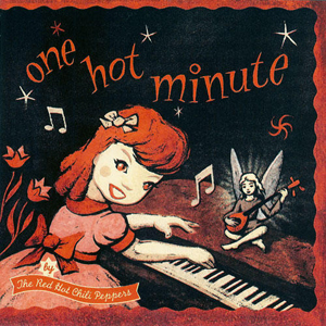 One-Hot-Minute-(1995)