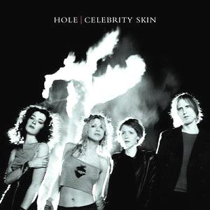 Celebrity-Skin
