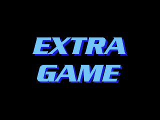 extra 01