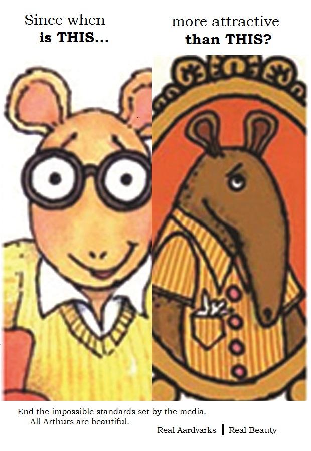 2_Arthurs