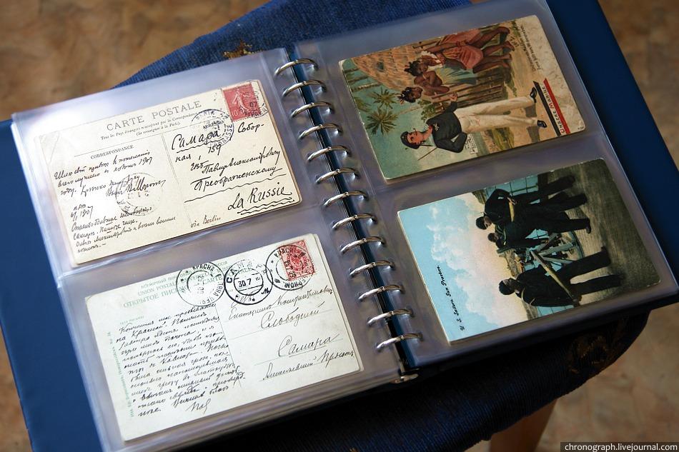 Развертки открытки, оформление открытки посткроссинг