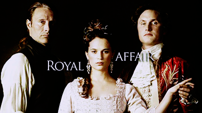 A_Royal_Affair