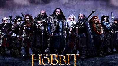 the-hobbit-an-unexpected-journey-movie-
