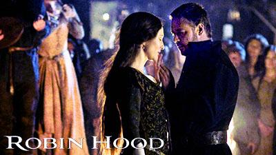 Robin-Hood-2010-robin-hood-2010-11953238-1280-1024