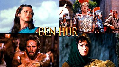 Ben-Hur05a
