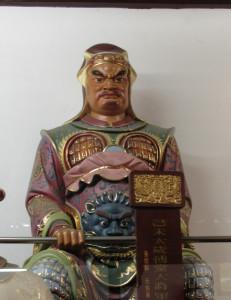 shanghai00