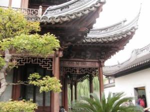 shanghai005