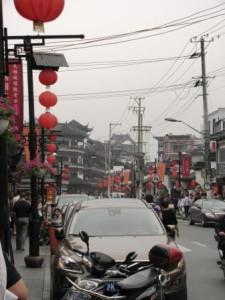 shanghai006