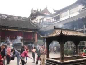shanghai007