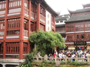shanghai009