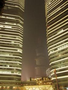 shanghai017