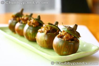 ... miso ozouni miso cod apricot miso jam miso ramen stuffed miso eggplant