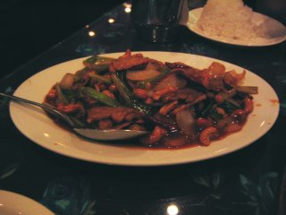 Vegan Thai Food Irvine Ca