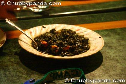 Shalimar Food Products Sweet Supari