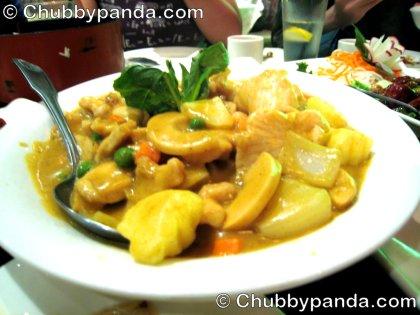 Jade S Chinese Restaurant Thorley