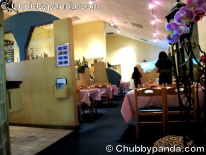 Thai Kitchen Irvine Ca Chubbypanda Com Restaurant