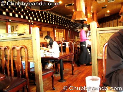 Light Town House Garden Grove Ca Chubbypanda Com Restaurant Reviews And Original Recipes