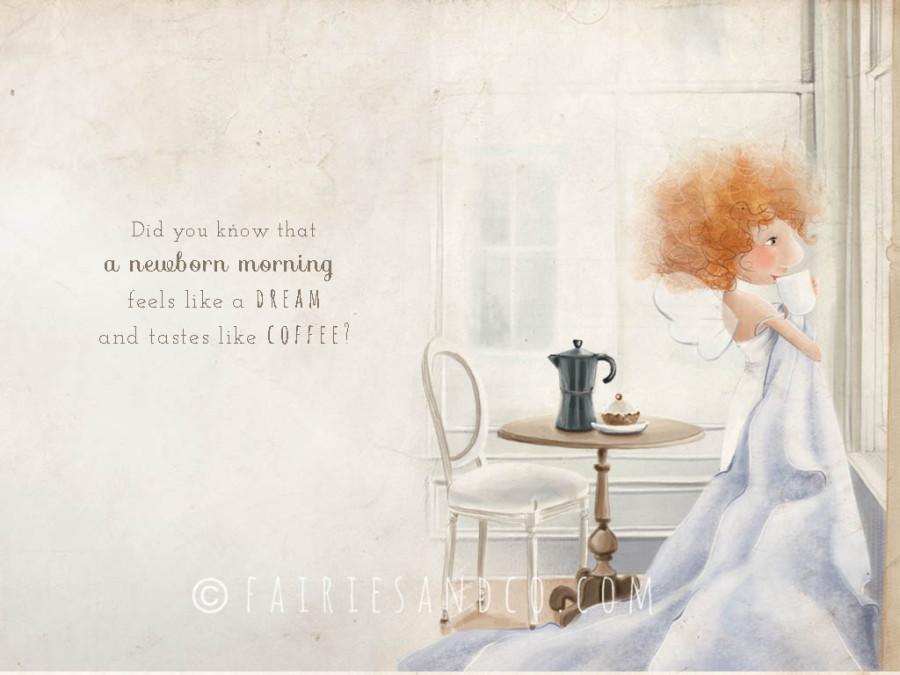morning-coffee-fairy-2_1024x768