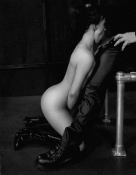 Секс на грани эротики фото 391-821