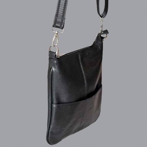 Предлагаю Вам пошить своим мужчинам кожаные сумки, не забыть о о себе любимой и выбрать и себе модель сумочки и...