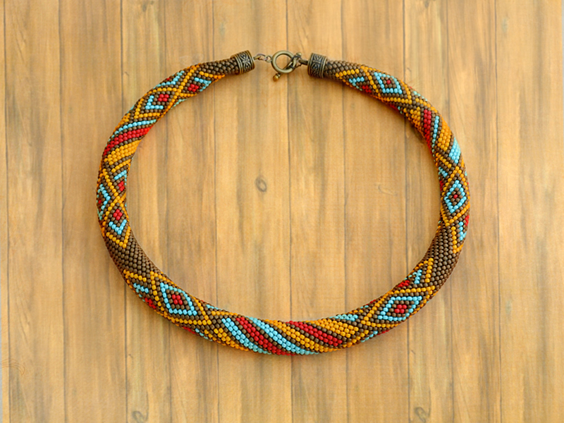 necklace_spirits1