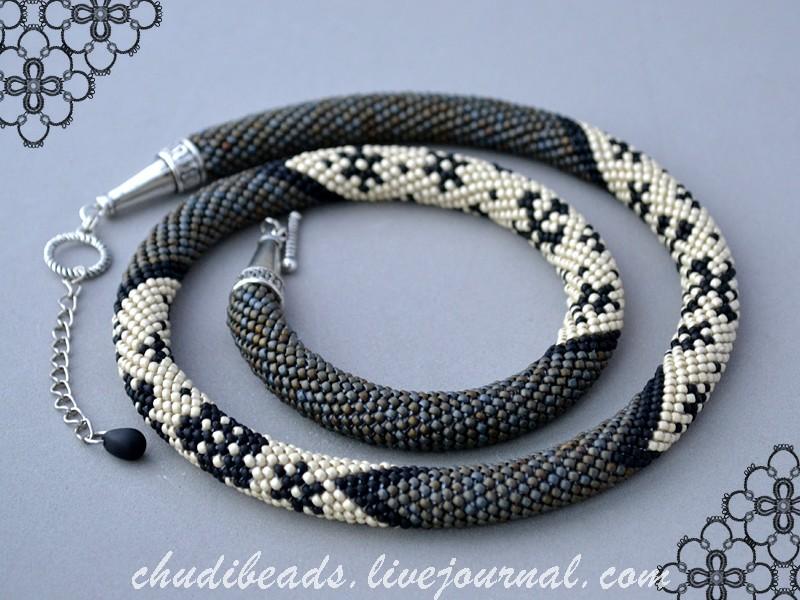 necklace_grafik_winter2