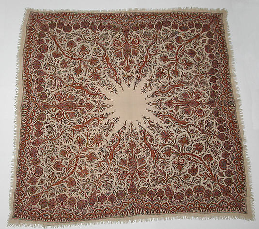 23.60_19_ India, Kashmir_ Wool