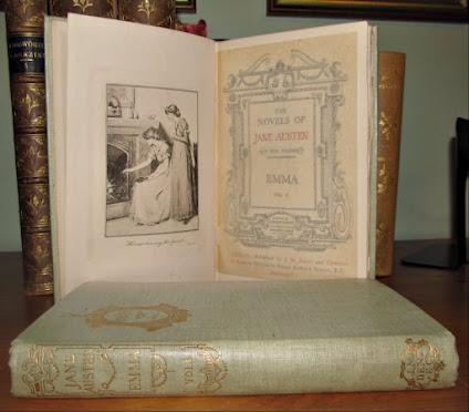 Emma1_Jane-Austen-Books1895