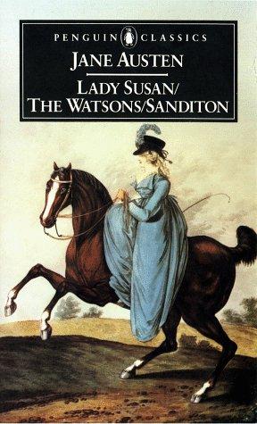 lady_susan_sandition_watsons